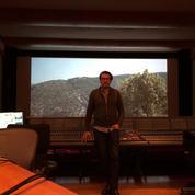 César 2018: profession mixeur son, éclairage sur un métier de l'ombre avec Jean-Paul Hurier