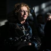 Muriel Pénicaud, caution sociale-libérale d'Emmanuel Macron