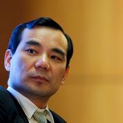 Chine: la chute brutale du milliardaire rouge Wu Xiaohui
