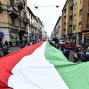 Législatives en Italie : comprendre les enjeux d'un scrutin incertain
