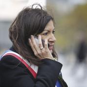 À Paris, l'après-Anne Hidalgo a déjà commencé
