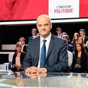 A-t-on encore le droit de critiquer Jean-Michel Blanquer ?