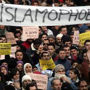 Europe et islam : les raisons d'un déni