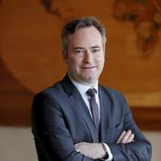 Jean-Baptiste Lemoyne : «Les guerres commerciales ne sont ni bonnes ni faciles à gagner»