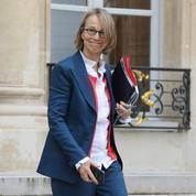 Françoise Nyssen et Sophie Nauleau lancent le Printemps des poètes