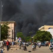 Burkina Faso : la piste djihadiste évoquée, incertitude sur le bilan