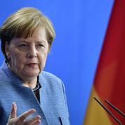 Le gouvernement allemand victime d'une attaque informatique d'une ampleur inédite