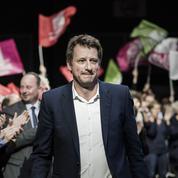 Européennes : l'heure de vérité pour les écologistes