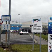 Vallourec va supprimer 164 emplois à la tuberie de Saint-Saulve