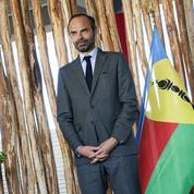 Nouvelle-Calédonie: crispations autour du référendum