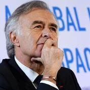Une année 2018 plus complexe pour les multinationales françaises