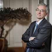Un sixième candidat pour la présidence du Medef