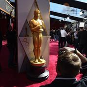 Affaire Weinstein, cinéma indépendant, hymnes féministes: les enjeux des Oscars 2018