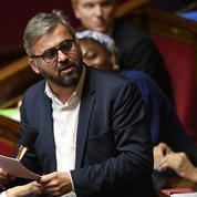Comptes de campagne de Mélenchon : Corbière dénonce des «articles injurieux»