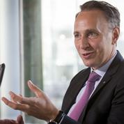 Axa débourse plus de 12 milliards d'euros pour mettre la main sur XL Group