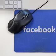 Sur Facebook, 65% des Français ciblés sur leur orientation sexuelle, politique ou religieuse