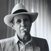 André S. Labarthe, disparition d'un cinéaste de notre temps