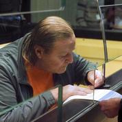 Le portrait glaçant du «tueur de la gare de Perpignan» dressé par les experts