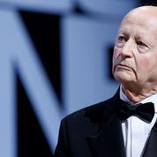 Gilles Jacob n'a pas «été écarté» assure la direction du festival de Cannes