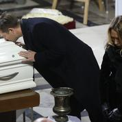Impôt sur les successions: il ne fait pas bon mourir en France