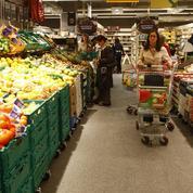 Carrefour lance une «blockchain» alimentaire pour une traçabilité totale