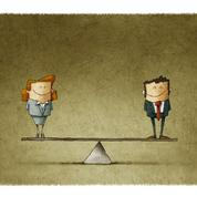 Égalité salariale : comment font nos voisins ?