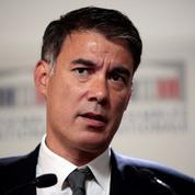PS : soupçons de fraude électorale à Marseille sur fond de rivalité entre Le Foll et Faure