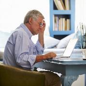 Ces questions que les futurs retraités se posent