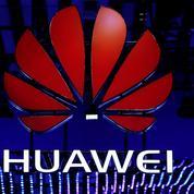 La Chine dépose toujours plus de brevets en Europe