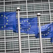 Guerre de l'acier: l'UE menace de taxer le bourbon, le beurre de cacahuète et le jus d'orange