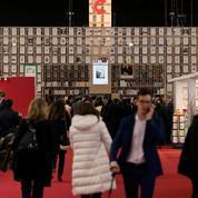 Salon Livre Paris : les auteurs font plier les organisateurs