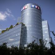 Canal+ contraint de rétablir TF1 pour ses abonnés par satellite