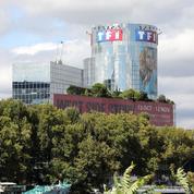 Distribution des chaînes: TF1 signe un accord avec Orange