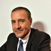 Révision constitutionnelle : les Corses visent une reconnaissance historique