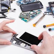 Le spécialiste des smartphones reconditionnés reBuy lève 21 millions d'euros