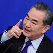 Guerre de l'acier : Pékin redoute d'autres attaques de Washington et menace de représailles