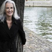 Tatiana de Rosnay, entre secrets de famille et histoires d'eau