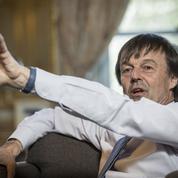 Nicolas Hulot : «La fermeture de Fessenheim est le début d'un mouvement irréversible»