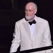 Star Wars : le compositeur John Williams, un dernier Jedi et puis s'en va