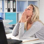 Plus d'une femme sur deux estime avoir déjà été victime de discrimination au travail