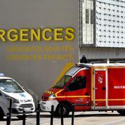 Reims : une femme décède aux urgences après plus de deux heures d'attente
