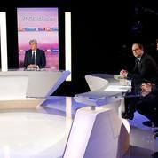 Élections au PS: le triste sort des socialistes