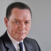 Pierre Brajeux, septième candidat à se déclarer pour la présidence du Medef