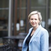 Virginie Calmels livre les raisons du fiasco de la campagne d'Alain Juppé
