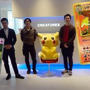 Pokémon : les secrets du jeu aux 23 milliards de cartes vendues