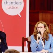 Carte judiciaire : la réforme prudente de Belloubet
