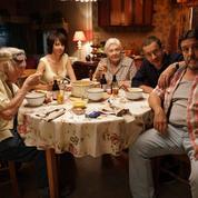 La comédie française attriste (aussi) la critique suisse