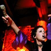 Après la mort de Dolores O'Riordan, les Cranberries annoncent un album posthume