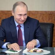 Poutine se «moque éperdument» de l'ingérence dans les élections américaines