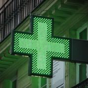 Les pharmacies de Castres resteront bien fermées le lundi